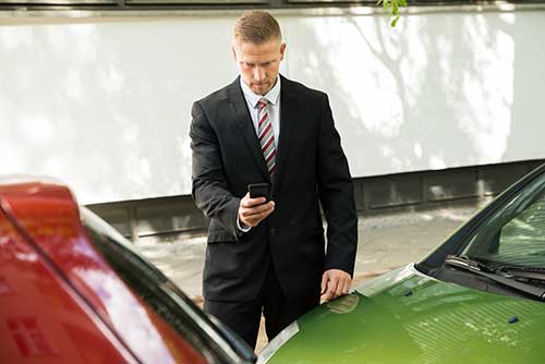 car-accident-photo-attorney