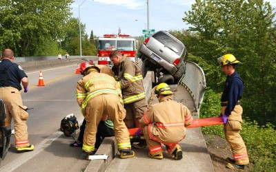 I filed an Insurance Claim after a motor vehicle collision – now what?
