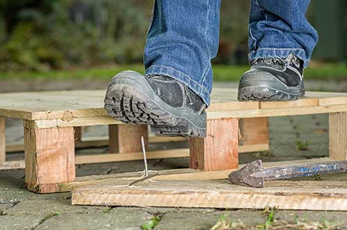 workers-Compensation-New-Haven-CT