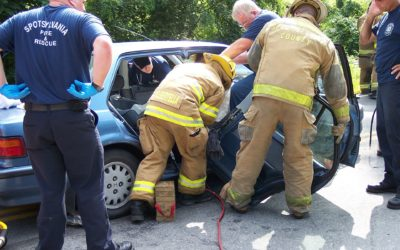 I was in a Car Accident, do I need a Lawyer?