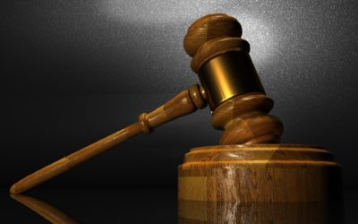 Do Workers' Compensation Claims go to Trial?