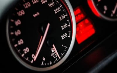 Young Drivers, Harsh Penalties
