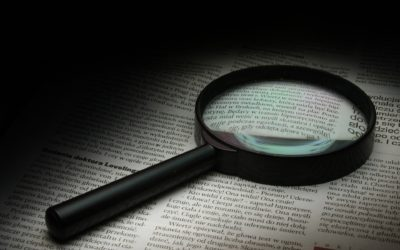 Medical Malpractice Cases can be Real Whodunits