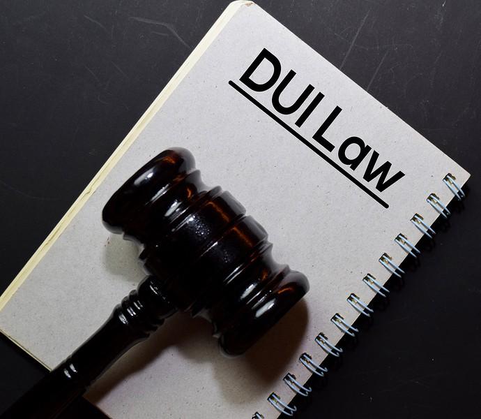 Housatonic Valley CT DUI Lawyer